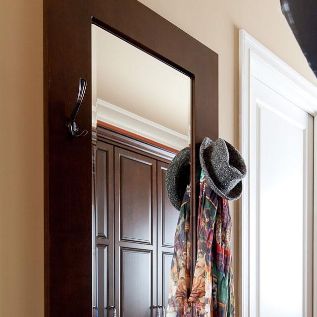 front_door_mirror