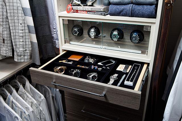 closet accessories help organize your closet
