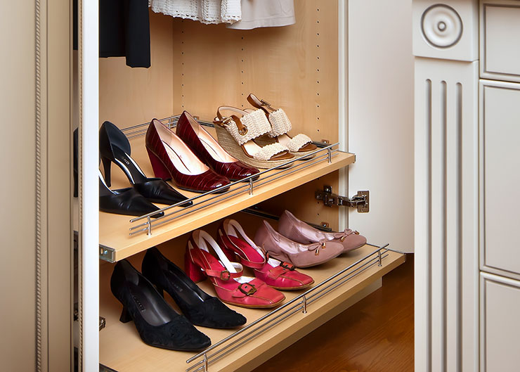 5 Closet Accessories That Make Great Gifts