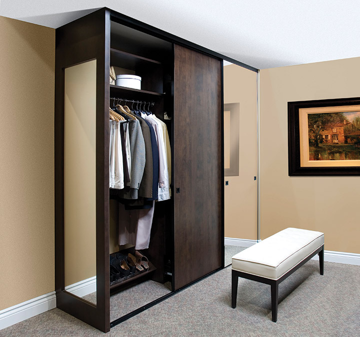 create-a-closet