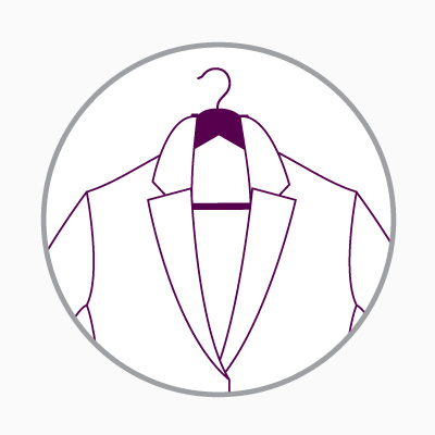 clothes hangers 3