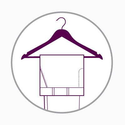 clothes hangers 5