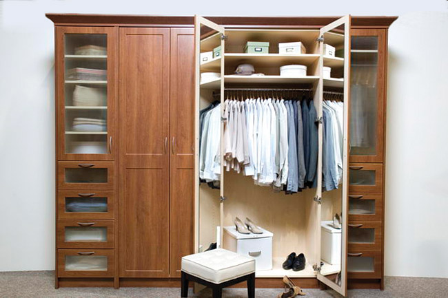 wardrobe armoire 2