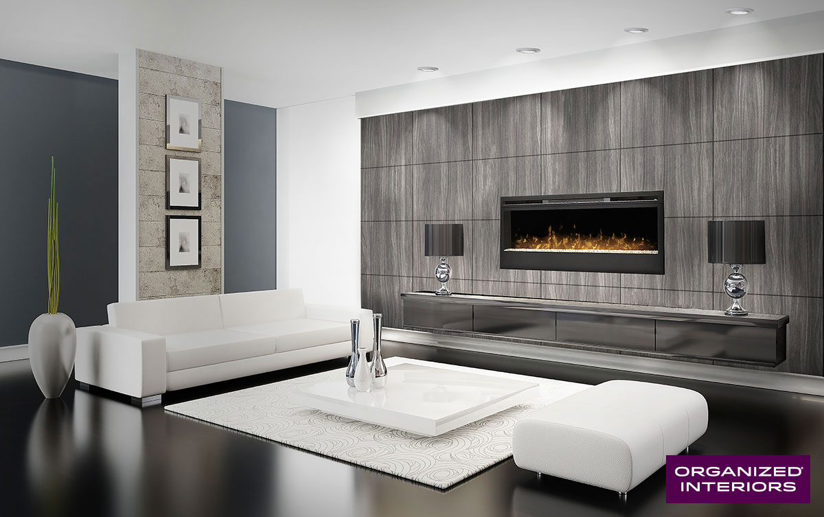 Brilliant 5 Fast Facts About Fireplace Feature Walls Home Interior And Landscaping Eliaenasavecom