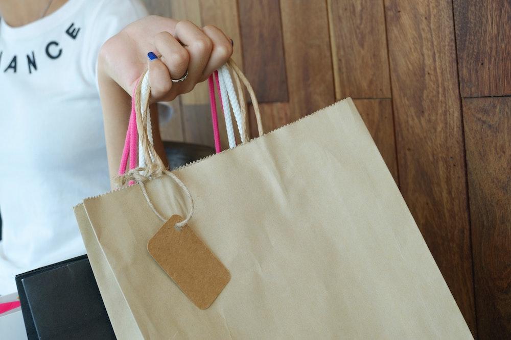 closet clutter bags
